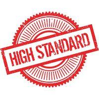 استاندارد ها