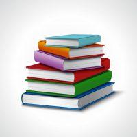 مجلات و کتابها